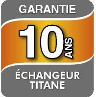 Garantie_10ans_Echangeur titane_FR_2017_ok