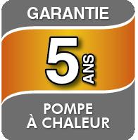 Garantie_5ans_Pompe a chaleur_FR_2017
