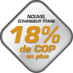 Nouvel_echangeur_titane_20