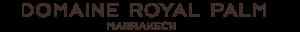 logo_drp_transparent