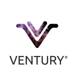 ventury-cover-v4