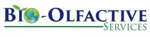 Bio-Olfactive Services Maroc
