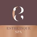 Esthétique Spa Tazi / Casablanca