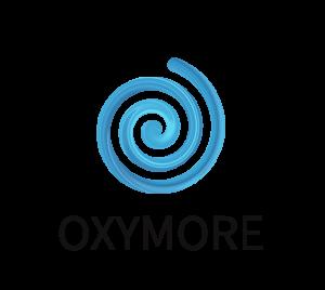 oxymore-cover-v5