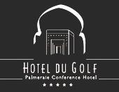 hotel-du-golf-logo