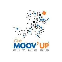 Moov'Up Agadir