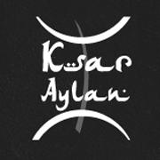 Ksar Aylan
