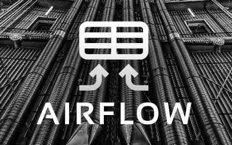 site-miniban2020-airflow