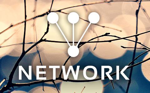 site-miniban2020-network