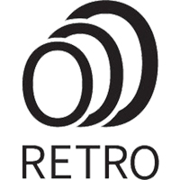 logo-carre-Retro