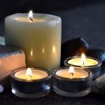 IDR-fragrance-herbal-spa
