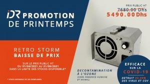 Promotions-covid-storm-prix-maroc