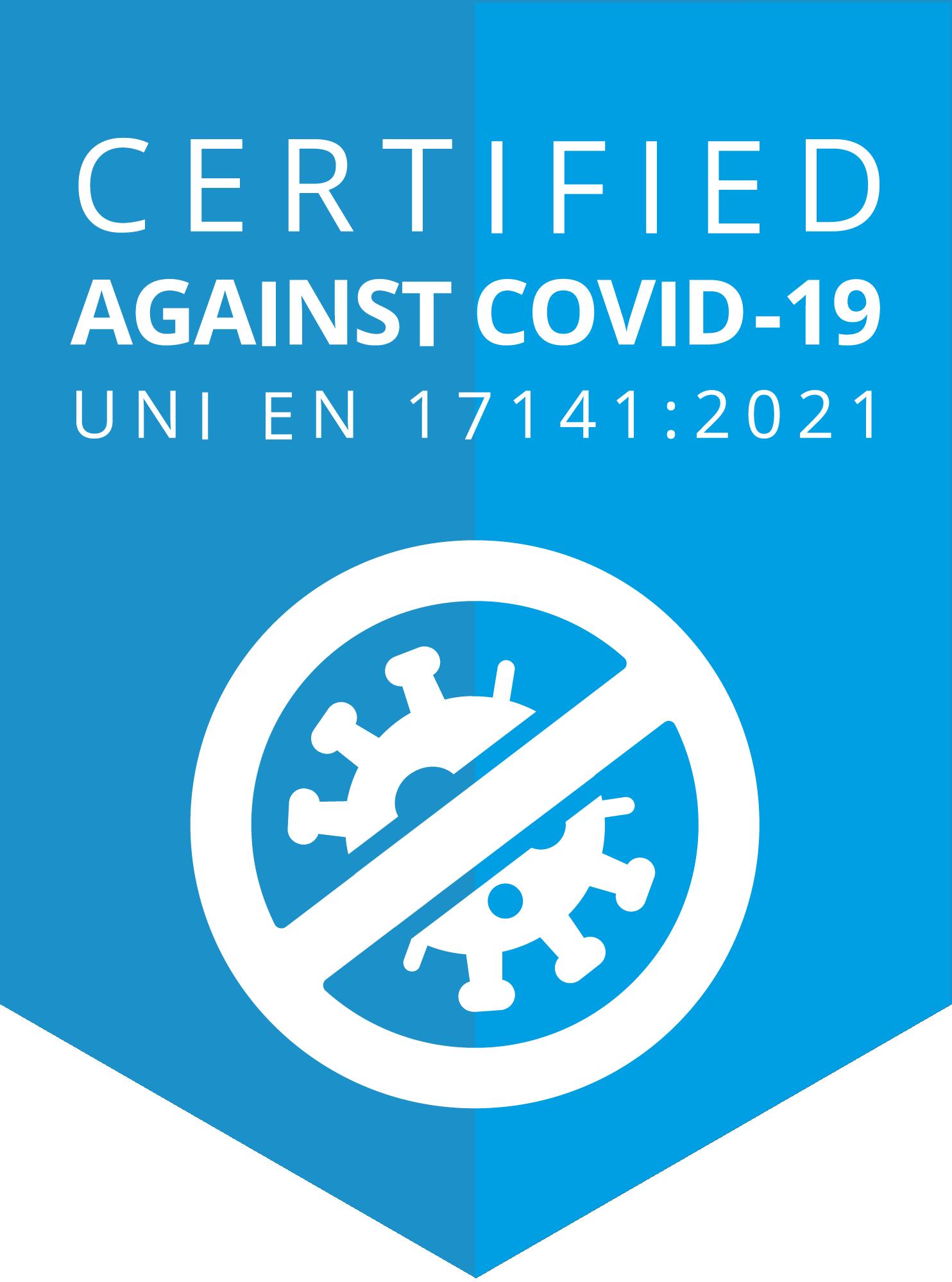 idr-certificat-covid-icon-oxymore-en@4x