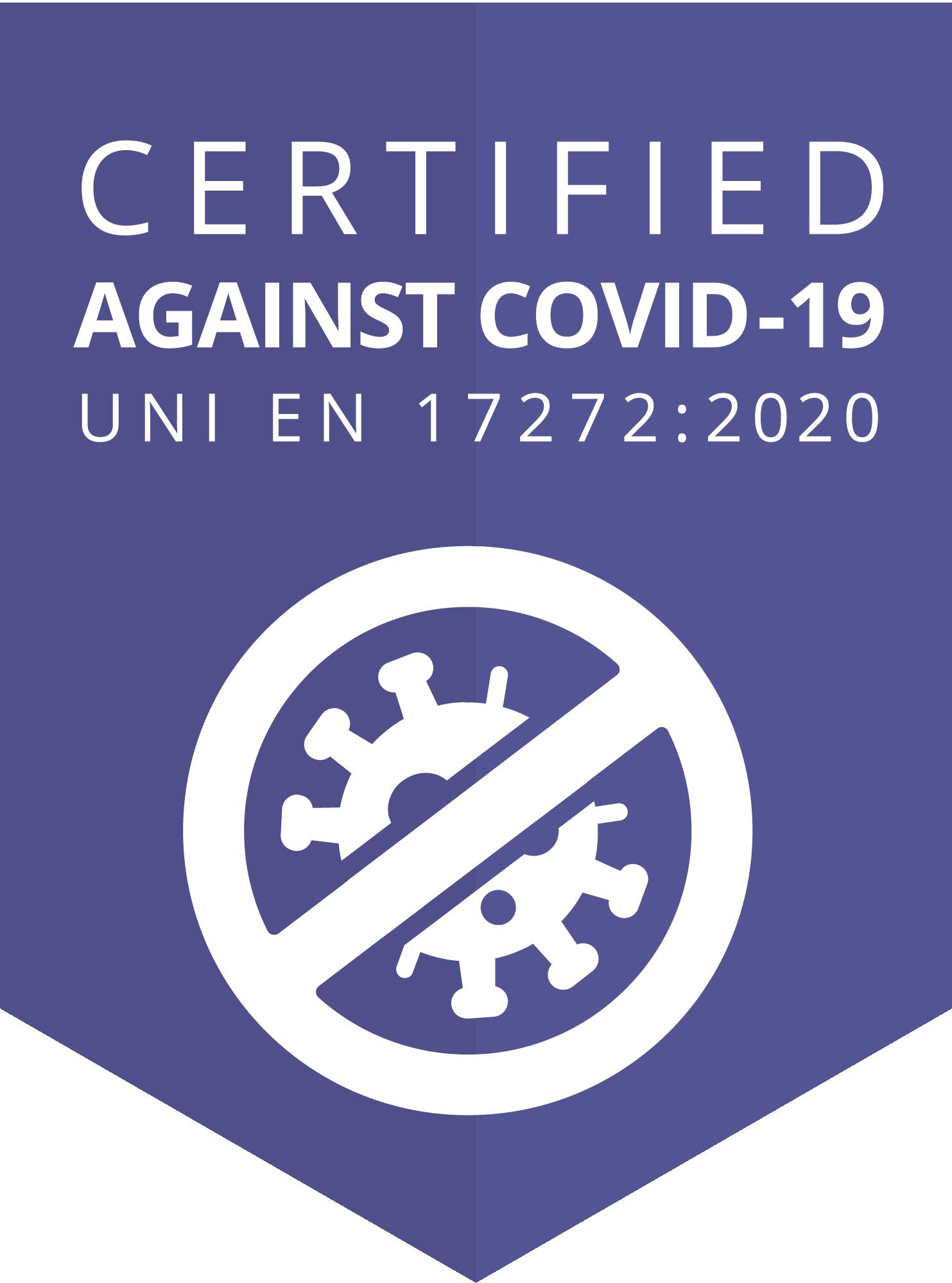idr-certificat-covid-icon-retro-en@4x